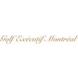 Golf Exécutif Montréal logo Barman / Barmaid resto emploi restaurant