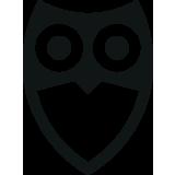 Destination Owl's Head logo