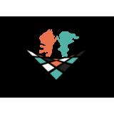 CPE La Courtepointe logo Divers resto emploi restaurant