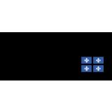 Société de développement de la Baie-James logo