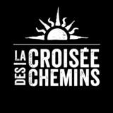 La Croisée des chemins logo