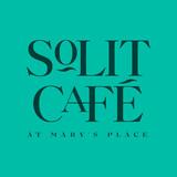 SoLIT Café logo