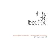 Trip de bouffe logo