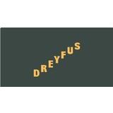 Dreyfus logo Cook & Chef  resto emploi restaurant