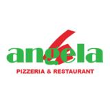 Angela Pizzeria & Restaurant  logo Cook & Chef  Pizzaiolo resto emploi restaurant