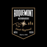 Hotel Roquemont logo