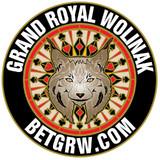 Le Grand Royal Casino logo Barman / Barmaid Commis de cuisine Cuisinier et Chef Plongeur Hôte / Hôtesse  Gérant / Superviseur Serveur / Serveuse Busboy MaItre D  resto emploi restaurant