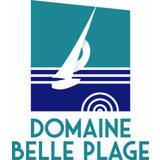 Le Domaine Belle Plage logo Divers resto emploi restaurant