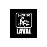 House of Jazz Laval logo Cook & Chef  resto emploi restaurant