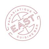 East Pan Asiatique logo Cuisinier et Chef resto emploi restaurant