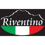 Riventino logo Commis de cuisine Cuisinier et Chef resto emploi restaurant