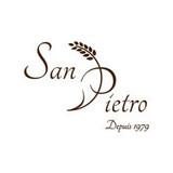San Pietro Boulangerie logo Other resto emploi restaurant