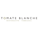 Restaurant La Tomate Blanche logo Barman / Barmaid resto emploi restaurant
