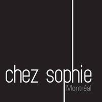 Chez Sophie Montreal logo Bartender / Barmaid Barista resto emploi restaurant