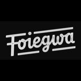 Foiegwa logo Cook & Chef  resto emploi restaurant