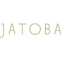 JATOBA logo