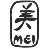 Mei le Café Chinois logo Cuisinier et Chef resto emploi restaurant