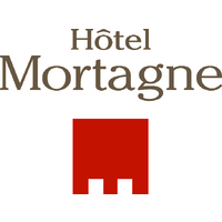 Hôtel Mortagne logo Divers resto emploi restaurant