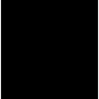 L'Antre-Nous, Crêperie Bistro INC logo