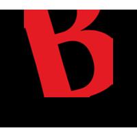 Bagatelle Bistro logo Cuisinier et Chef resto emploi restaurant