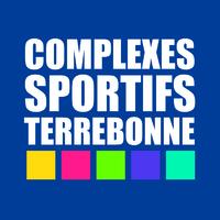 Complexes Sportifs Terrebonne - Forum  logo Divers resto emploi restaurant