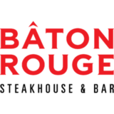 Bâton Rouge Complexe Desjardins logo Service Counter / Kitchen Staff Cook & Chef  resto emploi restaurant