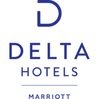 Hôtel Delta Montréal par Marriott  logo Commis générales de cuisine resto emploi restaurant