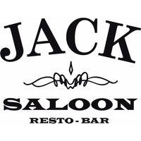 Jack Saloon Dix30 logo Cook & Chef  resto emploi restaurant