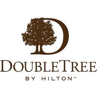 DoubleTree par Hilton - Aéroport de Montréal logo Directeur resto emploi restaurant