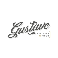 Gustave logo Barman / Barmaid resto emploi restaurant
