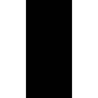 Kozu logo Commis générales de cuisine Cuisinier et Chef resto emploi restaurant