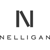 HÔTEL NELLIGAN  logo