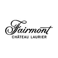 Fairmont Château Laurier logo
