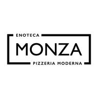 Enoteca Monza Pizzeria Moderna logo Bartender / Barmaid resto emploi restaurant