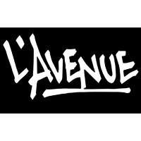 9296-1580-Quebec inc. logo Cook & Chef  resto emploi restaurant