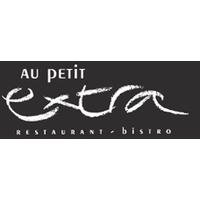Au Petit Extra logo Cuisinier et Chef Divers resto emploi restaurant