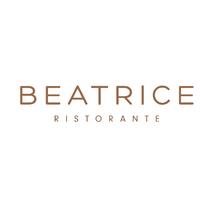 Ristorante Beatrice logo Cook & Chef  resto emploi restaurant