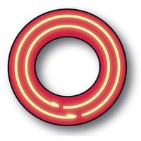Le Boucan - Smokehouse (Griffintown et Rosemont) logo Cuisinier et Chef resto emploi restaurant