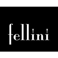 Restaurant Fellini logo Waiter / Waitress resto emploi restaurant
