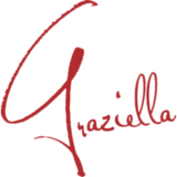 Restaurant Graziella logo Service Counter / Kitchen Staff Cook & Chef  resto emploi restaurant
