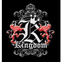 Cabaret Kingdom logo Barman / Barmaid Hôte / Hôtesse  Serveur / Serveuse Divers resto emploi restaurant