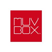 Muvbox logo Gérant / Superviseur Serveur / Serveuse Barista Pizzaiollo Divers resto emploi restaurant