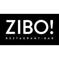 ZIBO! Griffintown  logo Commis générales de cuisine Plongeur resto emploi restaurant