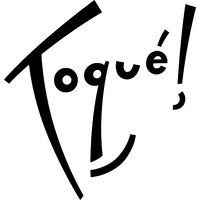 Restaurant Toqué! logo Service Counter / Kitchen Staff Cook & Chef  resto emploi restaurant