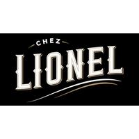 Restaurant Chez Lionel Inc.  logo Barman / Barmaid resto emploi restaurant