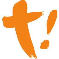 Brasserie T! Quartier des spectacles logo Hôte / Hôtesse  resto emploi restaurant