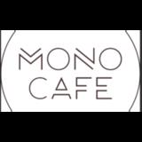 Mono Cafe  logo Barista resto emploi restaurant