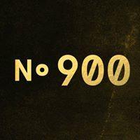 No 900 logo Cook & Chef  Pizzaiollo resto emploi restaurant