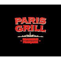 Le Paris Grill logo Divers resto emploi restaurant