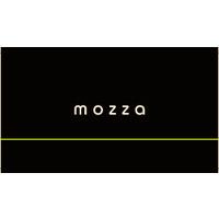 Restaurant Mozza Pâtes et Passions logo Busboy resto emploi restaurant